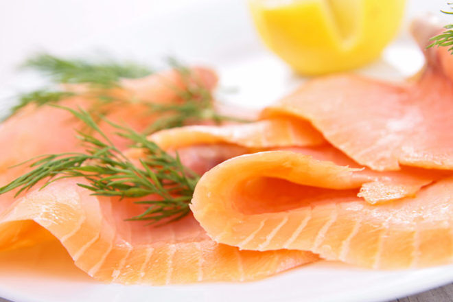 Listeria deaths prompt warning for pregnant women | Mum's Grapevine