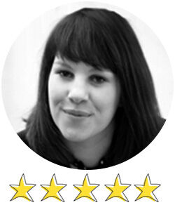 Louise Weeks Kodak Baby Monitor review