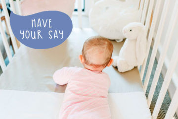 LOVESILKS Cot Sheets product testers wanted