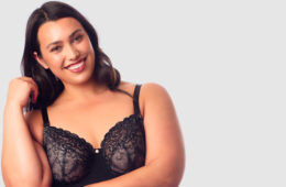 The best plus size maternity and nursing bras | Mum's Grapevine