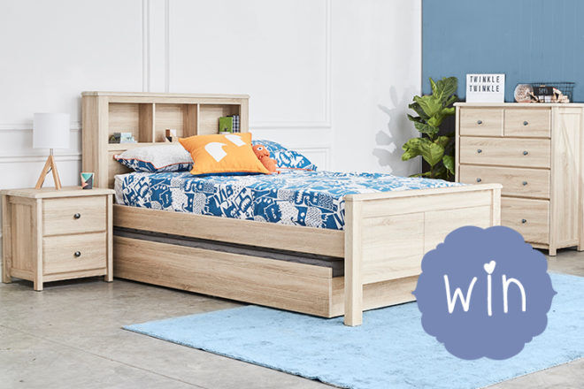 Beds n Dreams Promotion