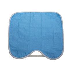 Brolly Sheets Car Seat Protector
