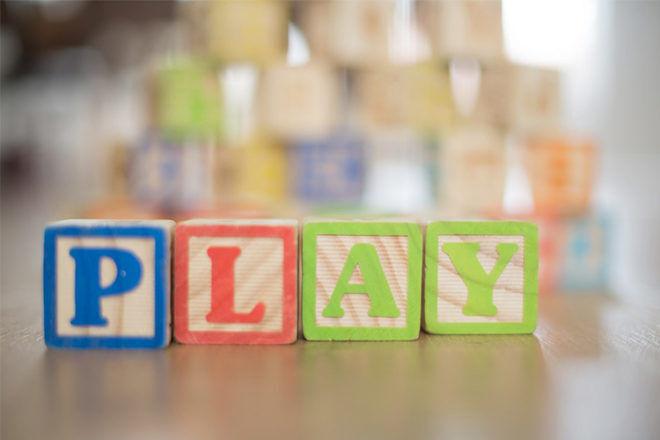 Starting Blocks Daycare National Quality Standards