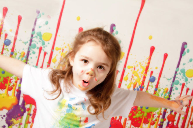How to choose a childcare centre