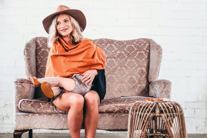 The best breastfeeding covers for 2021 | Mum's Grapevine