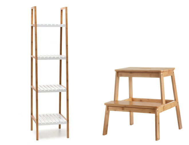 What to use for Kmart learning tower hack
