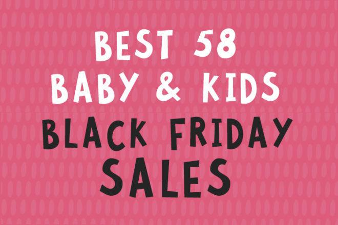 Best Black Friday Sales 2020