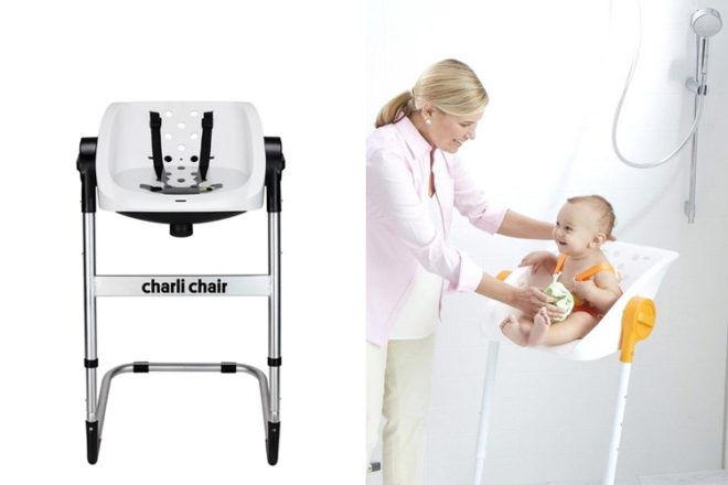 CharlieChair Black Friday Sale