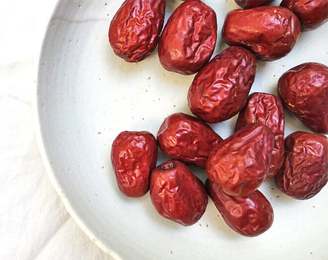 Dates for pregnancy constipation