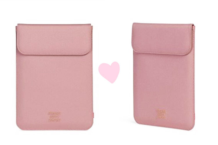 Herschel Sleeve for iPad Mini