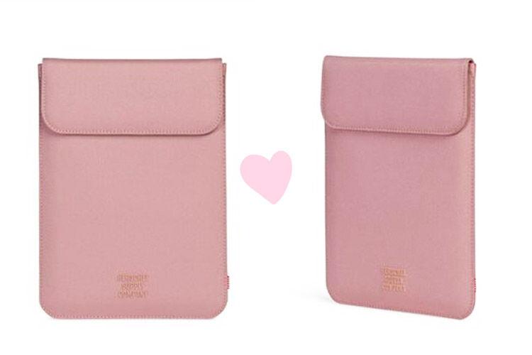 Herschel Sleeve for iPad Mini