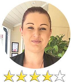 Melissa Yates Kodak C225 Baby Monitor review