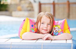 Change in pool fence laws across Victoria | Mum's Grapevine