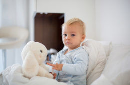 Warning after gastro outbreak in child care centres | Mum's Grapevine