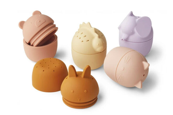Best baby bath toys   Mum's Grapevine