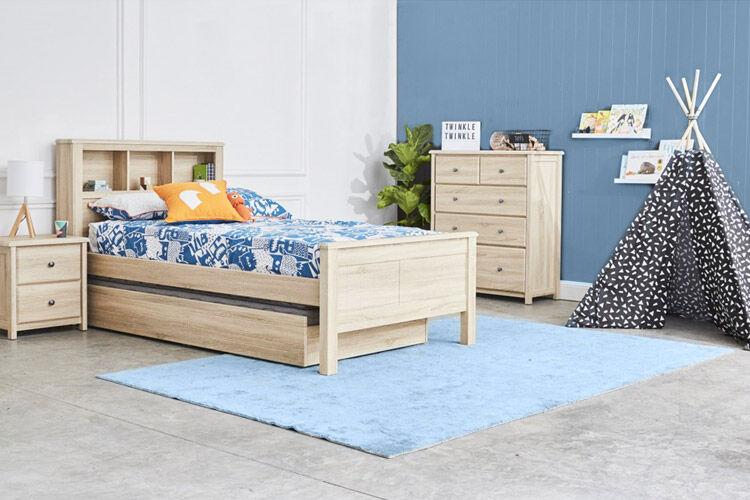 Beds N Dream Australia Day sale