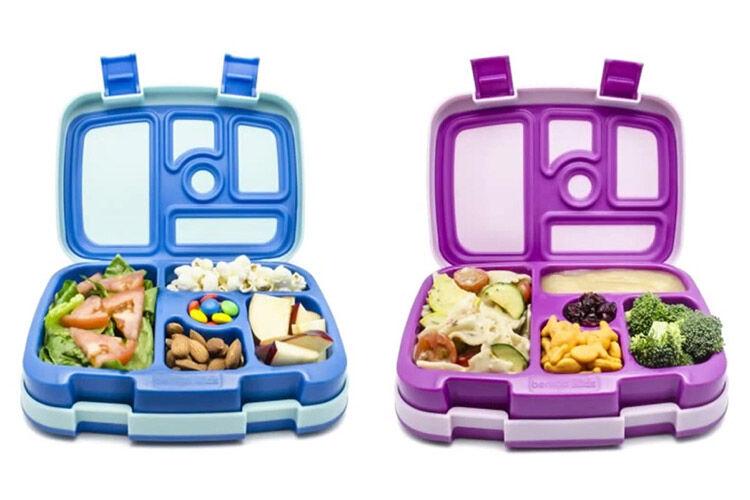 Bentgo Bento lunch box