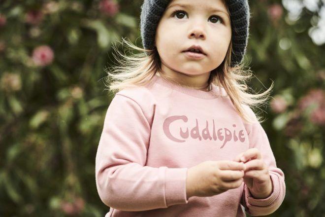 Cotton On Kids x May Gibbs