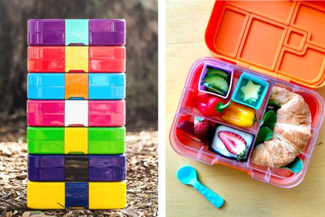 My Munchbox Bento Lunch Box