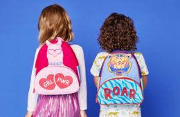 The 17 best toddler backpacks for preschoolers | Mum's Grapevine