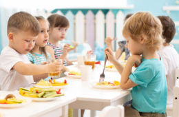 A handy guide to the Child Care Subsidy   Mum's Grapevine