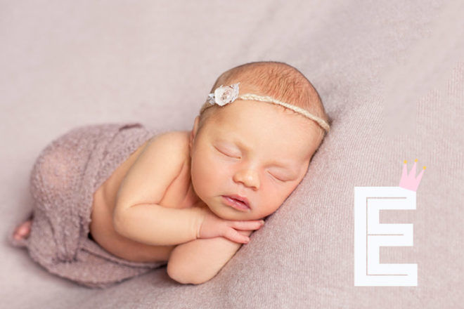 105 baby names that start with E   Mum's Grapevine