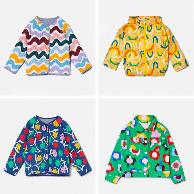 Gorman jackets winter sale
