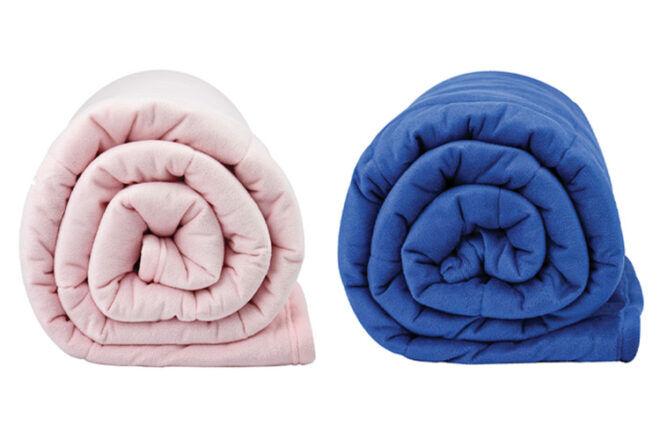 Jason Kids' Weighted Blankets