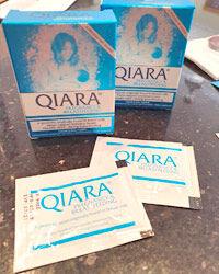 Qiara real mum review