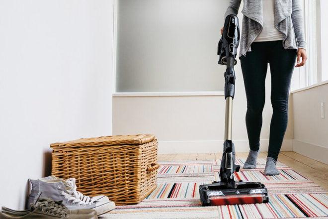 Best Stick Vacuum Cleaners
