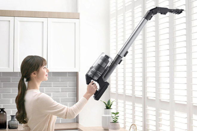 The best stick vacuums for 2020   Mum's Grapevine