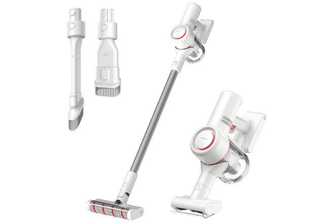 Best Stick Vacuums: Xiaomi Dreame