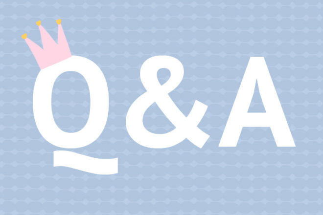 Q&A: How to get rid of baby hiccups