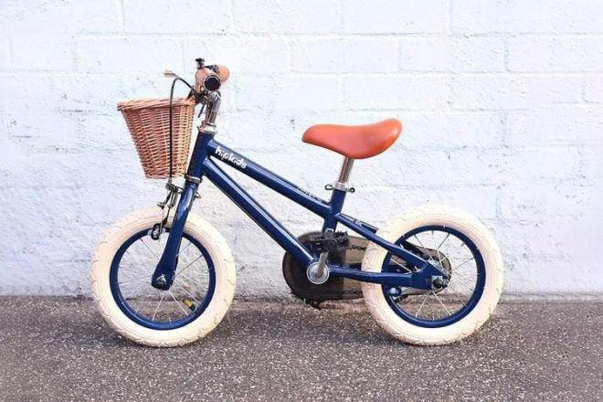 First Bikes: Hip Kids
