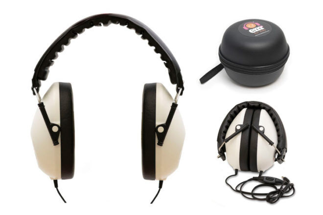 Best Kids' Headphones: Ems for Kids