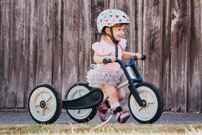 The best toddler trikes for 2020   Mum's Grapevine