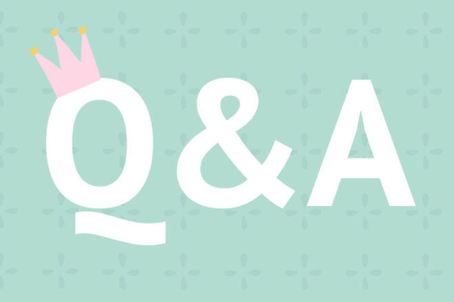 Q&A: Is pregnancy spotting normal?