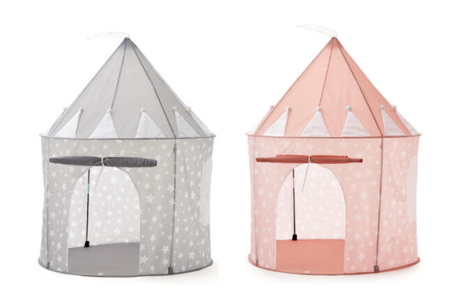 Kids Concept Play Tents