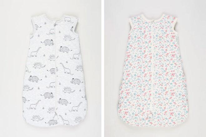 Cotton On Kids Sleeping Bags