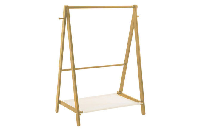 Fantastic Furniture Leonore Rack
