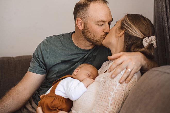 Birth-story-Anna-Hein 10