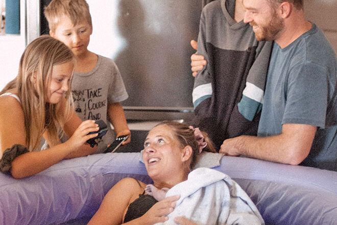 Birth-story-Anna-Hein 8