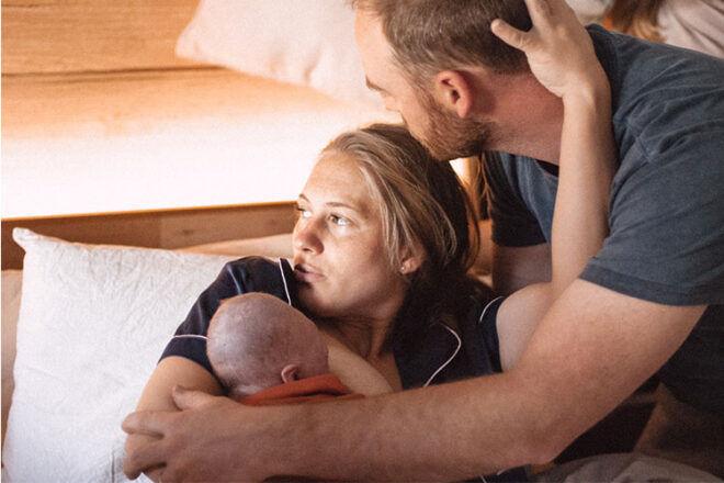 Birth-story-Anna-Hein 28