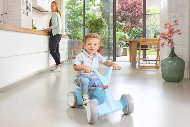 Berg Go2 Kids Ride On Toys