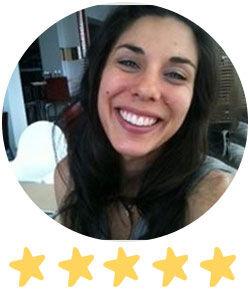 Katie Olivieria reviews GAIA