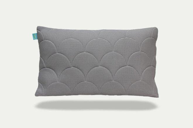 Growbright airnest Toddler Pillow