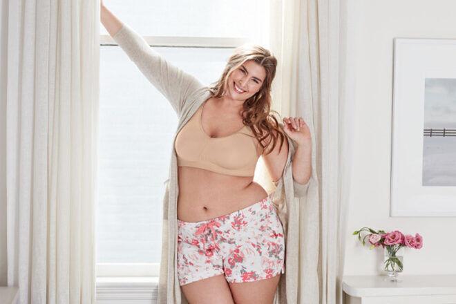 Best nursing bras in Australia for 2021 | Mum's Grapevine