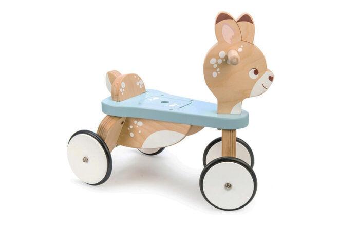 Le Toy Van Deer Kids' Ride-On Toys