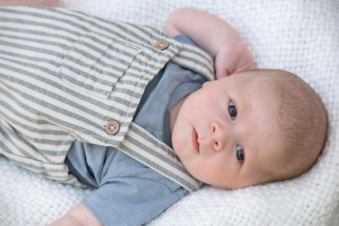 Birth story Sarah Kidd 2