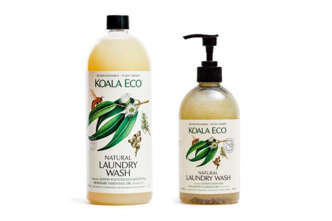 Koala Eco Laundry Wash